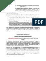 WORD LIBRO PROFE OMAR de marea.docx