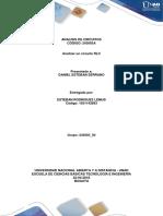 Unidad 3 - Paso 3 - Analizar un circuito RLC_Esteban_Rodriguez_Lemus.docx