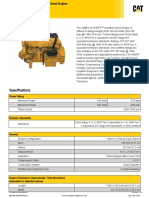 SS-9054182-18396700-000.pdf