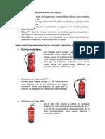 TIPOS DE EXTINTORES.docx
