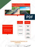Gestión Ambiental Vías y Autopistas (1)