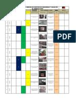 Reporte-Andiamo-abril-2015-3.pdf