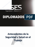 376596380-SSOMA-INTRODUCCION.pdf
