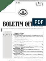 F562319920_BO - AVISO DE ABERTURA RECRUTAMENTO INSPECTORES 2017.PDF