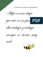 UNIDAD DIDÁCTICA Nº 10.docx
