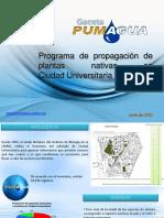 201006_gaceta_pumagua.ppt