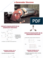 ResumenGenSincrono.ppsx