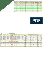 CONTROL DE PRODCCUIN.xls