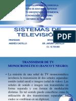 TV.PPT