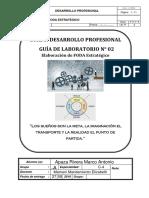 Guía Lab. 02 Calif. FODA Estratégico (2)
