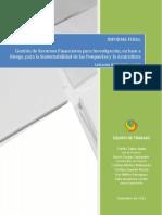 articles-84758_documento.pdf