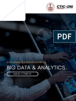 10pde Big Data Analyticsfi17feb19