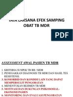 7. Tata Laksana Efek Samping Obat_28Agst18.pptx