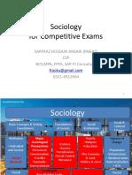NOA Sociology 01