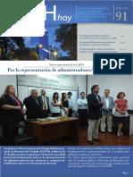 Newsletter N90