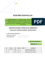ETS-LP-RP-01-POSTES Y ACCESORIOS DE CONCRETO.pdf