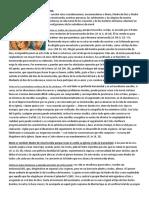 MARIA MADRE DE LA MISERICORDIA.docx