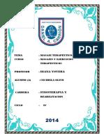 246144773-Masaje-Terapeutico-Oficial.docx