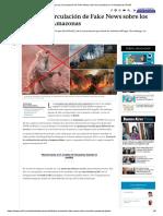 Alertan por la circulación de Fake News sobre los incendios en el Amazonas _ Perfil.pdf