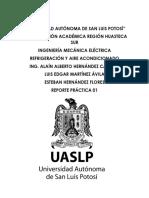 Reporte Práctica 01
