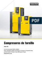 Catalogo SK.pdf