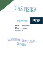 HAKIKAT FISIKA DAN PROSEDUR ILMIAH.docx