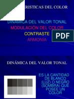 color3.ppt