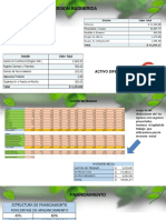 PROYECTO DE INVERSION ppt (1).pptx