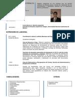 CV PMDP Convertido