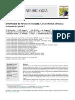 2013_Párkinson-avanzado_parte1.pdf