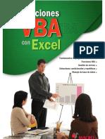 Aplicaciones VBA con Excel_compressed.pdf