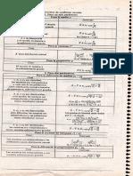 Formulario Estadistica.pdf · Versión 1