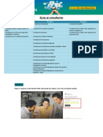 upn-documentos-virtuales-03-09-19.pdf