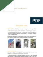 Clase 4 Pasos Del Analisis Químico (1)