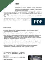 ATACOCHA INFORMACION.pptx