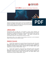 08.Instrumentation-cables.pdf