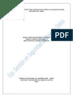 AA2-Ev1-Propuesta Arquitectura Alcaldia San Antonio.docx