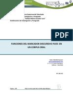 FuncionesDelMarcadorDiscursivoPues-5237750