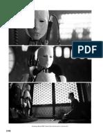 De-la-investigacion-a-la-politica-publica-produccion-circulacion-conocimiento-cientifico.pdf