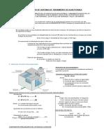 6. Cálculo Caseta de Cloración.xlsx