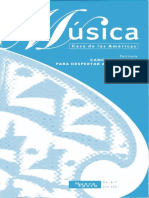 La_musica_de_la_baguala.pdf