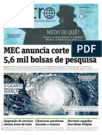 20190903 Metro Sao Paulo