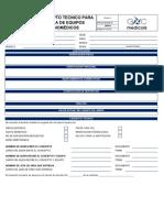 Concepto Teěcnico Para Bajas de Equipos Biomeědicos (1)-Editado