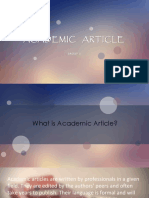Academic Articl-WPS Office