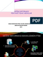 Materi Si Ptm 2019