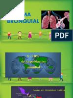 Asma Bronquial Corregido