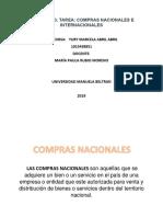 ACT 3 VENTAJAS Y DESVENTAJAS COMPRAS NACIONALES O INTERNACIONALES..docx