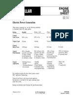 Ratings.pdf