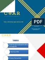 Normas-APA-Coar-U-adaptado.pptx