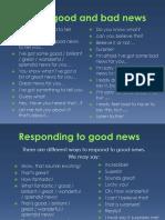 Giving Surprising News.pptx